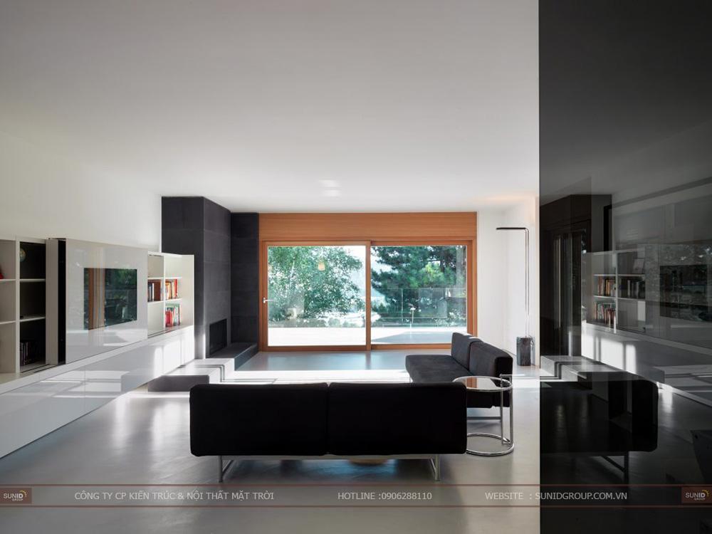 http://sunidgroup.com.vn/wp-content/uploads/2017/08/015-villa-carber-buratti-architetti-1050x788.jpg