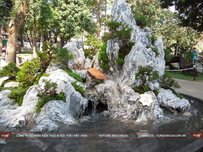 http://sunidgroup.com.vn/wp-content/uploads/2017/08/Thiet-ke-tieu-canh-san-vuon-5-1.jpg