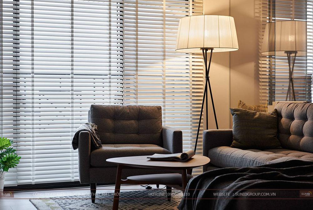 Thiết kế nội thất chung cư Gemek Premium    Thiết kế nội thất chung cư Gemek Premium