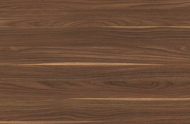 Kinh nghiệm chọn đồ gỗ nội thất gia đình