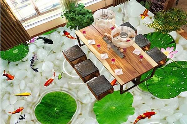 http://sunidgroup.com.vn/wp-content/uploads/2017/09/san-nha-biet-thu-theo-xu-huong-hien-dai9.jpg