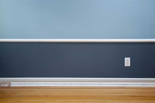 xu hướng thiết kế nội thất tương lai 7