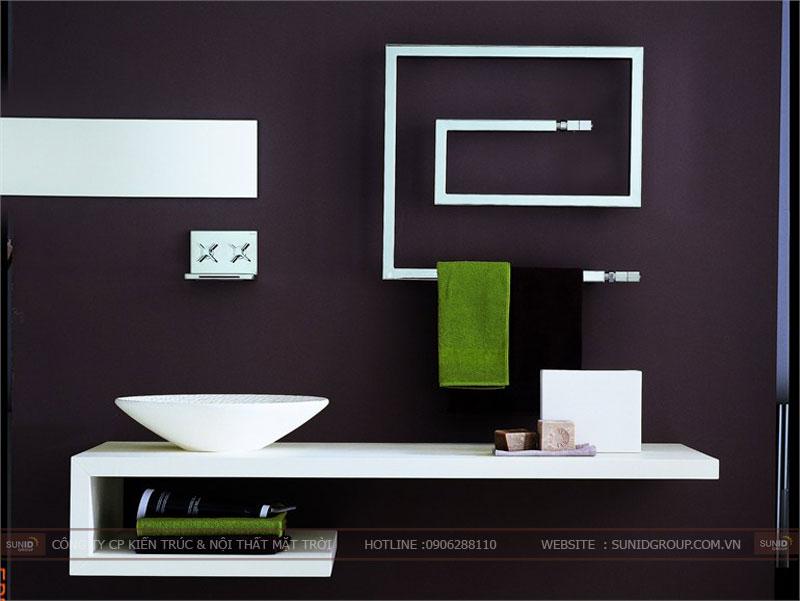 15 mẫu thiết kế phòng tắm đơn giản hiện đại13