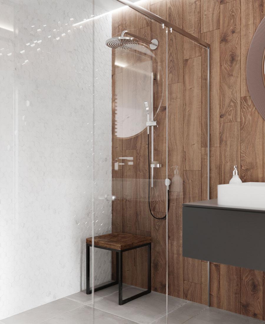 Thiết kế nội thất chung cư Anland complex 2