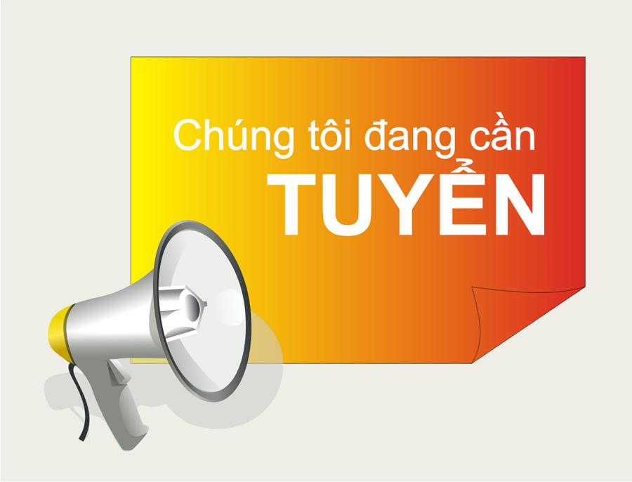http://sunidgroup.com.vn/wp-content/uploads/2018/03/tuyen-thiet-ke-noi-that-san-xuat-do-go.jpg