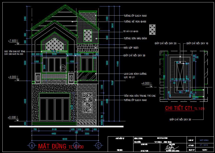 xây dựng nhà