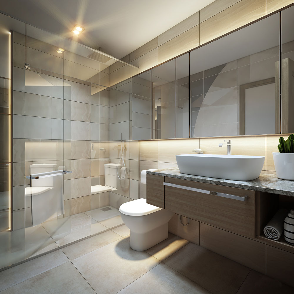 thiết kế nội thất chung cư đẹp giá rẻ hà nội 17