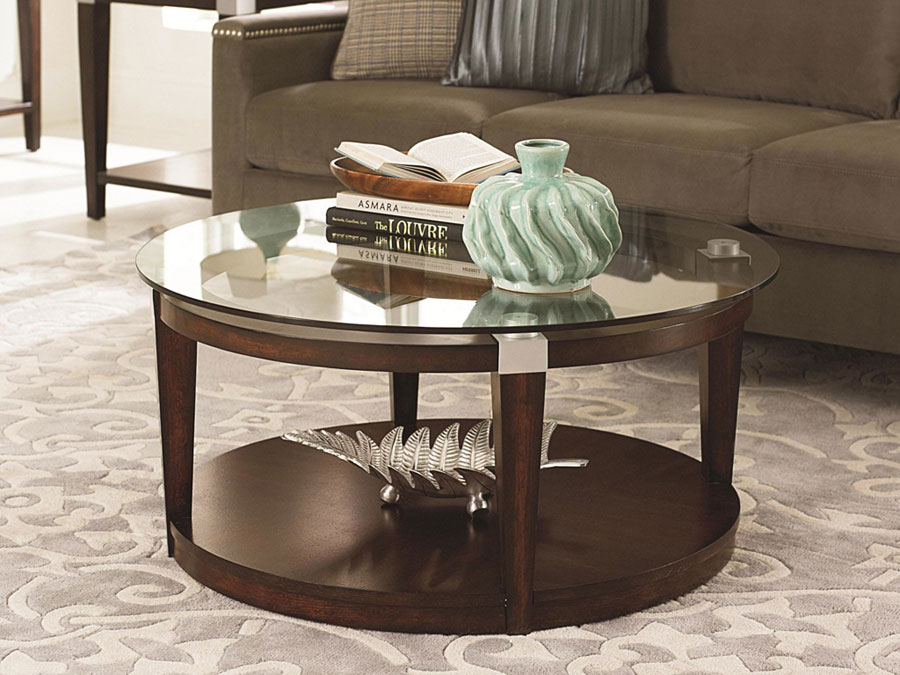 bàn trà đẹp cho phòng khách 2
