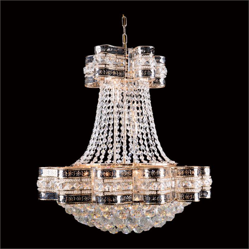 Những mẫu đèn đẹp khiến bạn muốn sắm ngay cho nhà mình