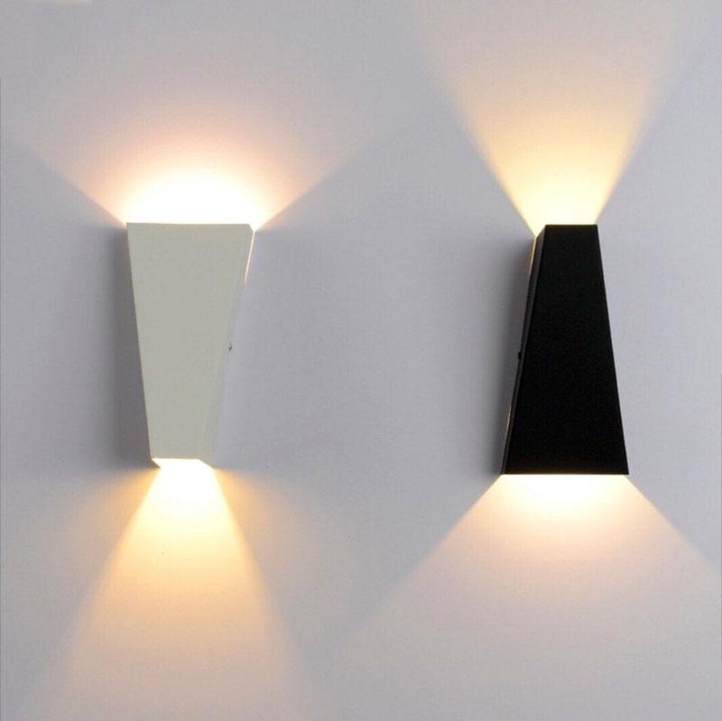 đèn hắt