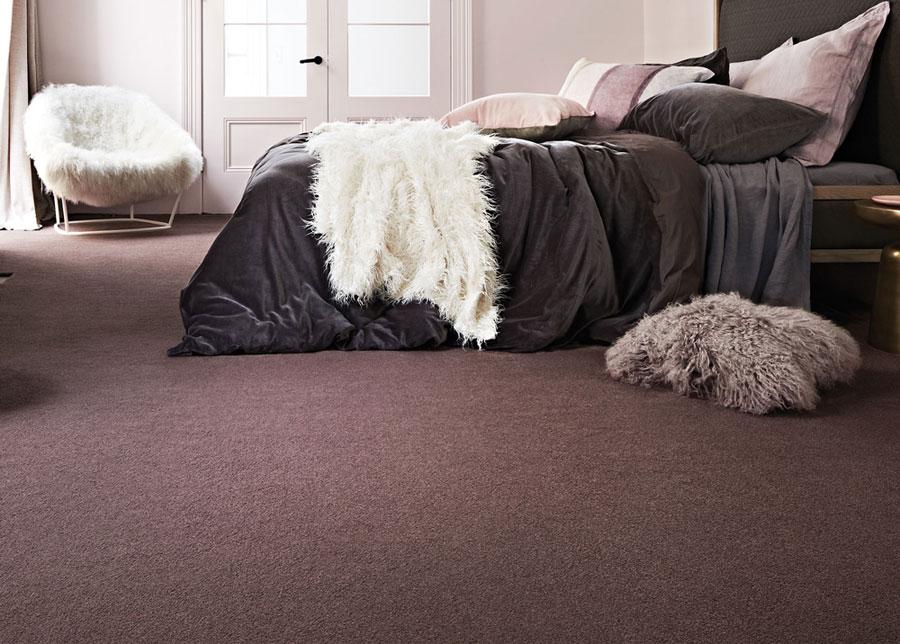 Làm theo những cách này phòng ngủ của bạn sẽ ấm áp vào mùa đông