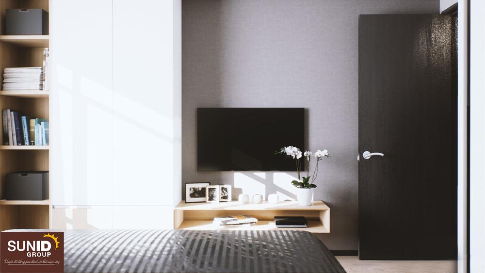 Phòng khách 1