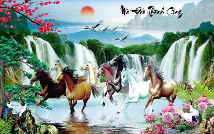 http://sunidgroup.com.vn/wp-content/uploads/2020/02/nhung-mau-tranh-treo-tuong-phong-khach-nen-chon-va-vi-tri-treo-hop-phong-thuy.jpg