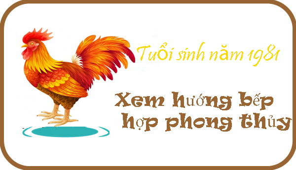 http://sunidgroup.com.vn/wp-content/uploads/2020/05/huong-bep-la-gi-menh-moc-dat-bep-huong-nao-hop-phong-thuy-9.jpg