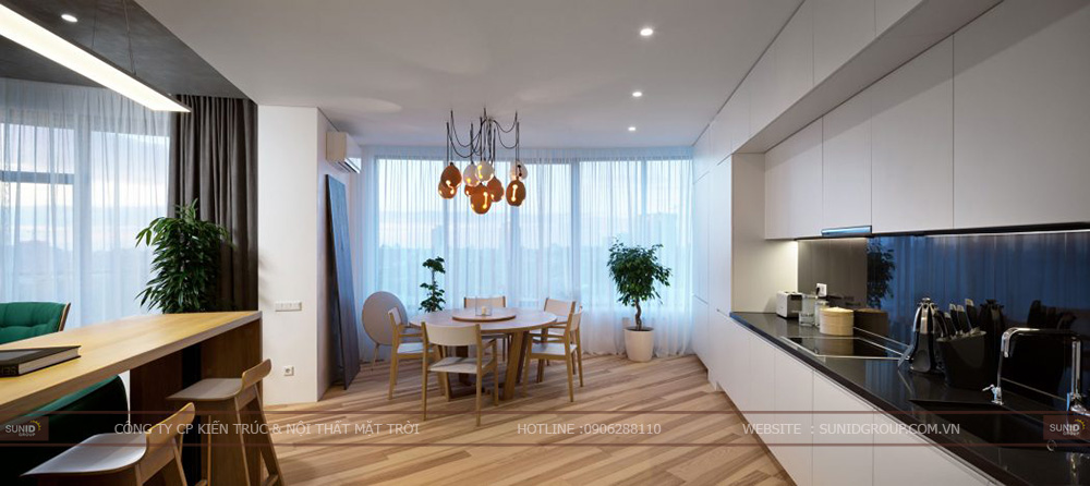 https://sunidgroup.com.vn/wp-content/uploads/2017/08/009-apartment-kiev-sergey-makhno-architects-1050x468.jpg
