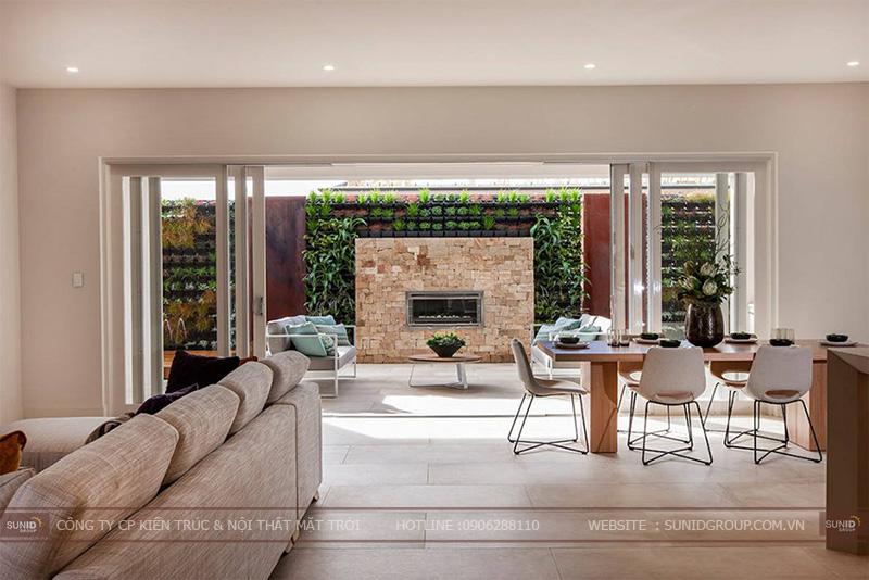 https://sunidgroup.com.vn/wp-content/uploads/2017/08/018-california-house-lares-homes-1050x700.jpg