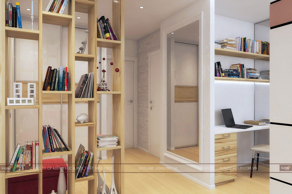 https://sunidgroup.com.vn/wp-content/uploads/2017/08/bookshelf-room-divider.jpg